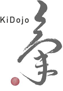 Kidojo – Qigong und Tai Chi Chuan, Heidelberg